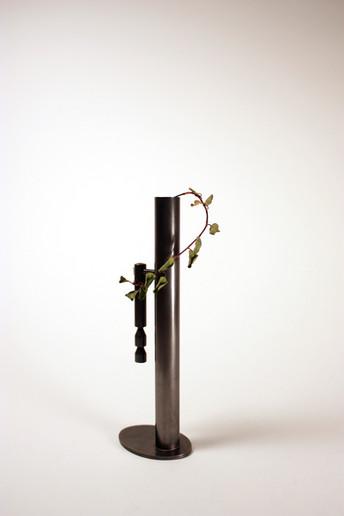 Flover vase F9