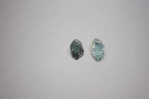Earrings 3-3