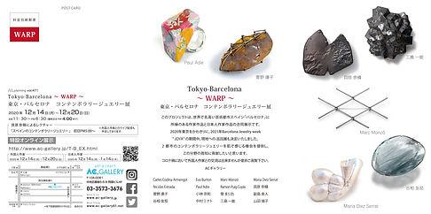 WARP DM 裏.jpg