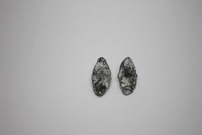Earrings2-2