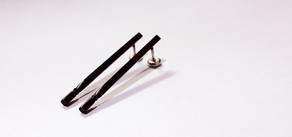 Earrings L.P.S-2