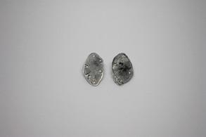 Earrings 2-3