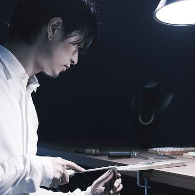 Kiyoaki Tashiro jeweler.jpeg