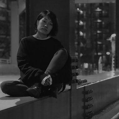 Natsumi Kaihara©ryota.kaihar.jpg