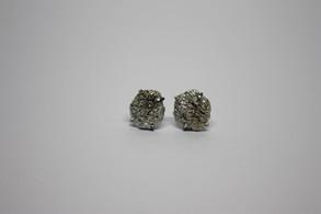 Earrings 1-1