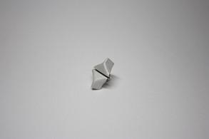 Pin2019-2