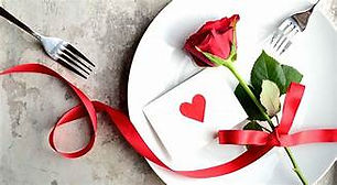 ValentineDinner.jpg