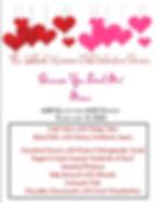 Valentines2020.jpg