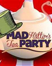 MadHatter.jpg