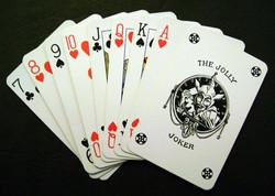 card-game-941430_960_720