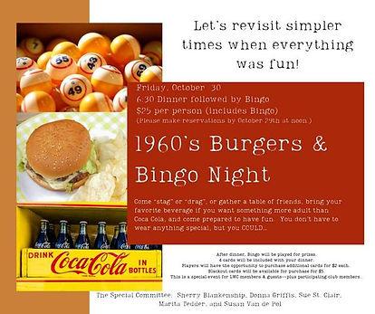 BurgersBingo.jpg