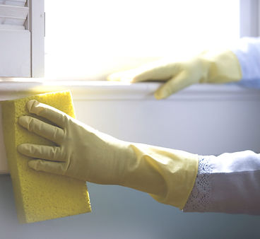 end-of-tenancy-cleaning-services-0121-647-7203