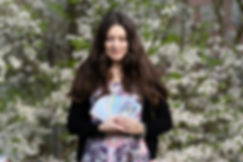 maria-portrætter-171[1].jpg