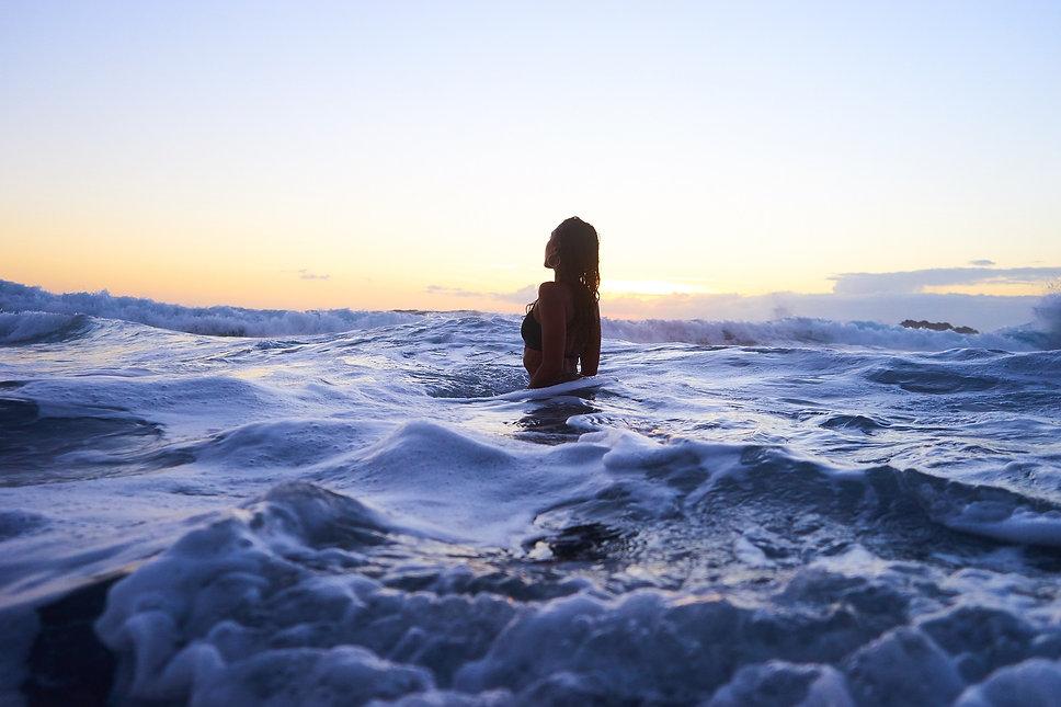 I Am Water.jpg