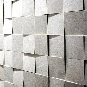 (NEW) ELENOVA Tiles Collection