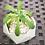 Thumbnail: HEXA Planter
