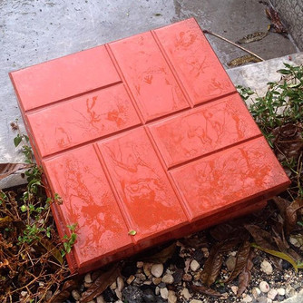 Other Benefits of Patio Pavers