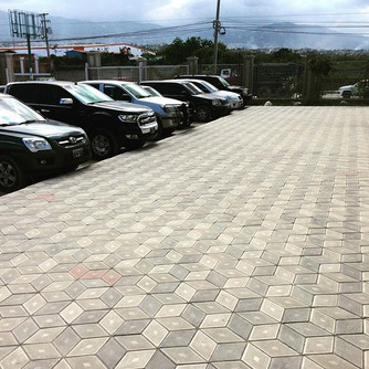 Pros and Cons: Pavers, Concrete, and Other Choices