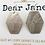 Thumbnail: Dear Jane Earrings