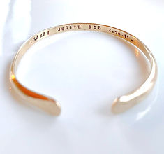 gold%20hidden%20message%20bracelet_edite
