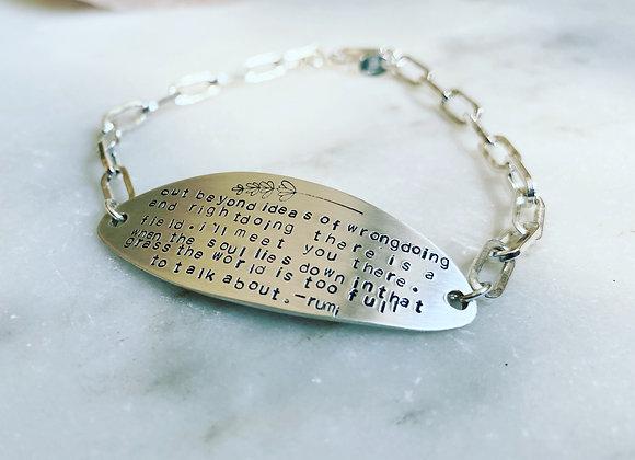 Ani Bracelet