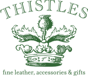 Thistle's logo.png