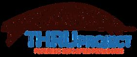 TP_Logo (1).png