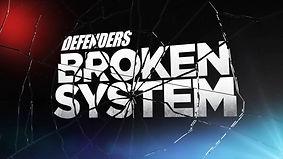 broken system.jpg