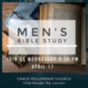 Mens Study April 17.png
