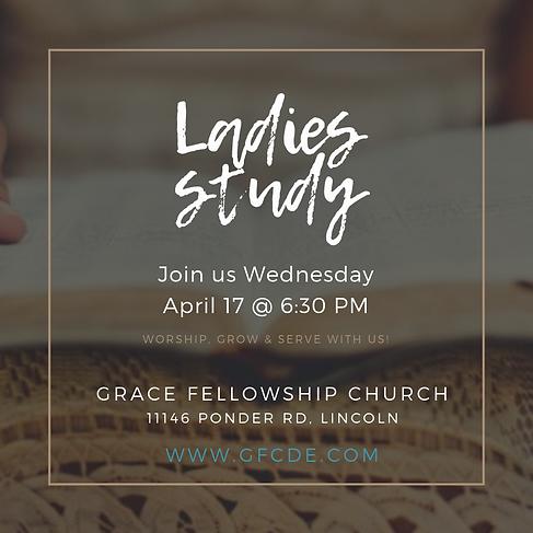 Ladies Study April 17.png