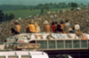 Woodstock-6.jpg