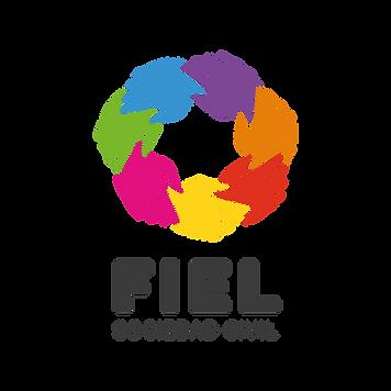 1 - Logo oficial.png