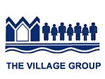 VillageGroup7.jpg