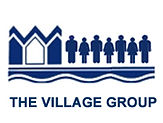 VillageGroup7.jpg