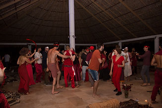 Tepoztlán - Tantra Festival Mexico - Ecstatic Dance - Sacred Sexuality - Cacao Ceremony - Tepoztlan - Tantra Festival - Retreat - Tantra Workshops - Tantra Facilitators - Sexual Healing - Emotional Support