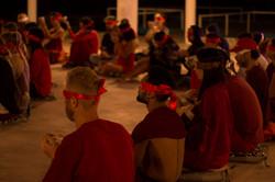 Cacao Ceremony - Sensorial - Tulum - Tepoztlan - Serpent Rouge