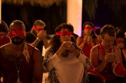 Cacao Sensorial - Cacao Ceremony - Tulum - Tepoztlan