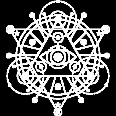 Introducción a las Artes del Templo