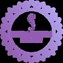 TFM Lavender.png