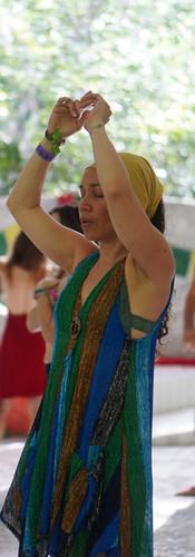 Tulum - Transformational Experiences