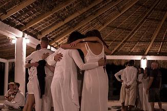 Tantra Festival Mexico - Sacred Sexuality - Cacao Ceremony - Tepoztlan - Tantra Festival - Retreat