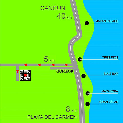 location tantra festival mexico, map.jpg