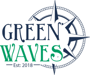 Green Waves09.png