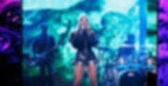 Rita-Ora-Fallon.jpg