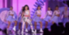 Mabel-Performances_-_MTV_EMAs_Seville_20