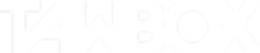 Tawbox_Logo_White.png