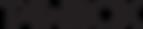 Tawbox_Logo_Black.png