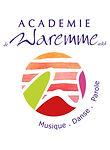 Logo Académie Waremme 2021.jpg