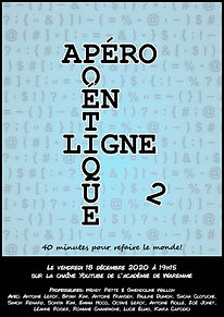 apero_poesie_2 (1).jpg