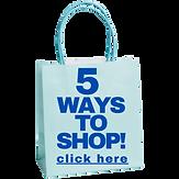 5 ways (1).png